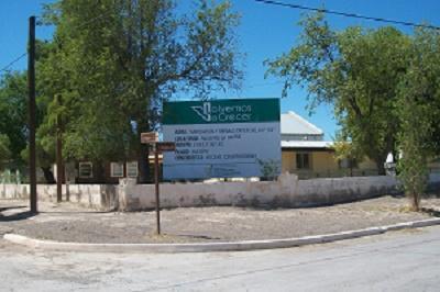 Escuela_Puelches