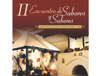 Logo-Encuentro-de-Sabores-y-Saberes