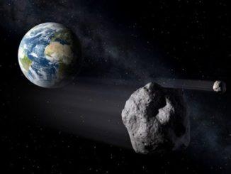 asteroide_nasa_tierra
