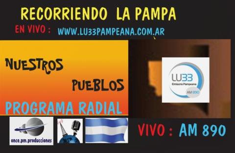 banner-nuestros-pueblos